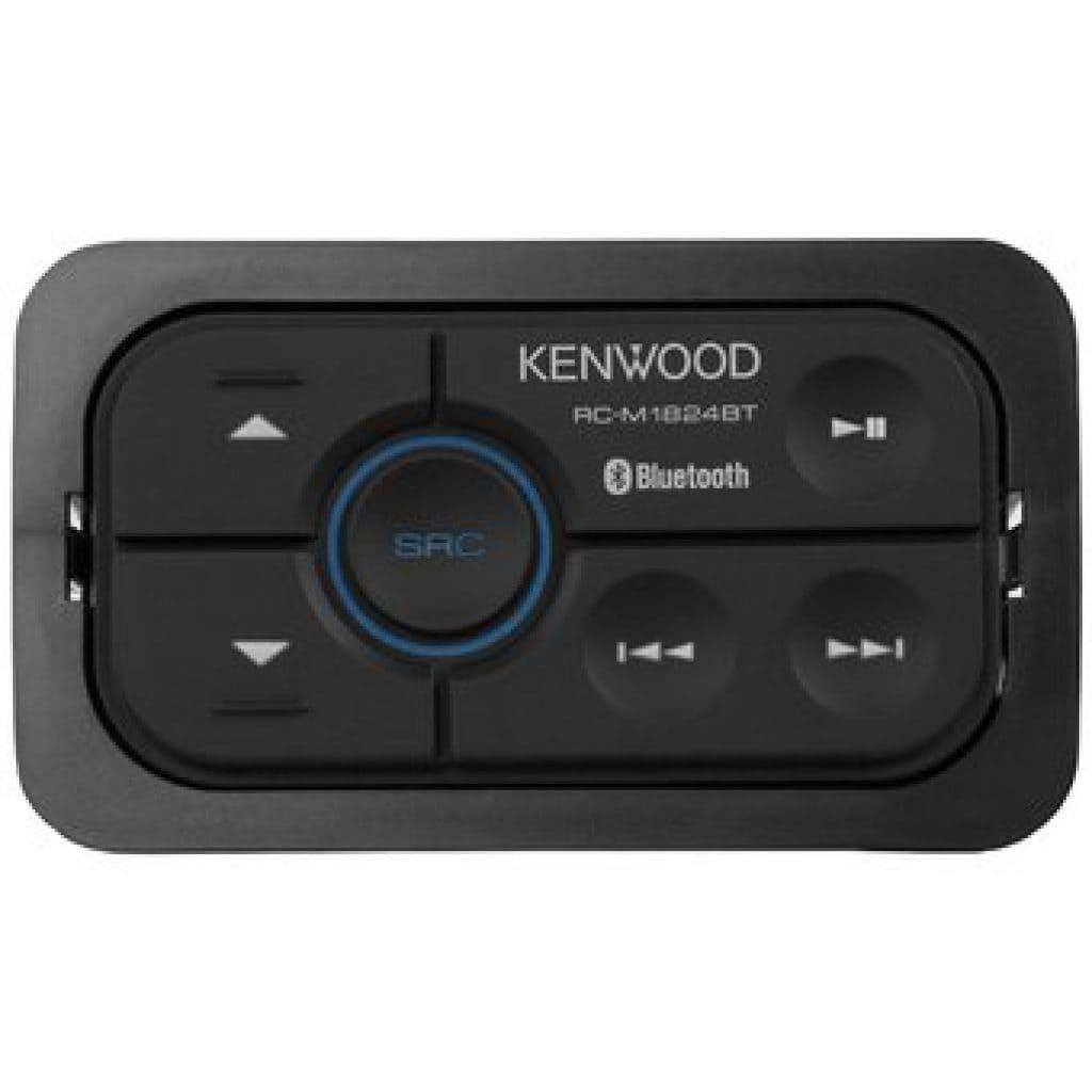 Image of Kenwood KAC-M1824BT Bluetooth controller