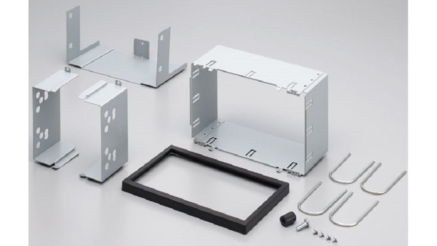ADT‑VA133 installation kit image
