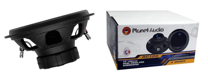 Planet-Audio-AC12D-side-package