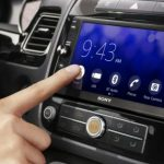 Best touchscreen radios featured image