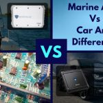 Marine amp vs car amp differences featured image