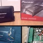 Pioneer GM-D9605 5 channel amplifier review featured image
