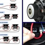 How to wire a dual voice coil speaker featured image