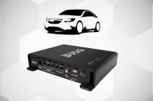 The Best Budget Car Amplifiers For Under $150, $100, & $50 + Amp Buyer's Guide
