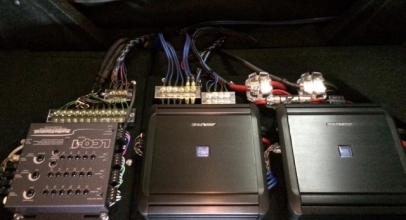 Home the best car amplifier 4 channel buyers guide and 5 excellent choices publicscrutiny Images