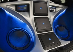 Buyers guides the best car amplifier buyers guide and 5 great picks publicscrutiny Images
