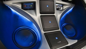 The Best Car Amplifier: Buyers Guide And 5 Great Picks