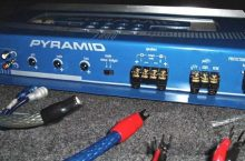 How To Bridge An Amp – Info, Guide, and Diagrams