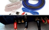 How To Pick A Good Amp Wiring Kit + 5 Top Picks From A Pro Installer